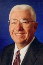 Arbitrator J. Lee McNeely