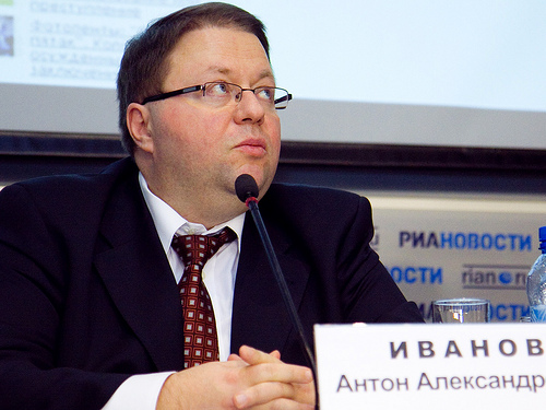 Challenging Jurisdiction of Arbitral Tribunals in Russian Courts