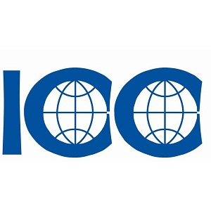 ICC Mediation Conference: Mock Cases but Real Issues