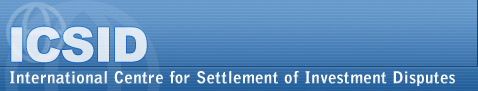 GEA v. Ukraine: an Arbitral Award is not an Investment