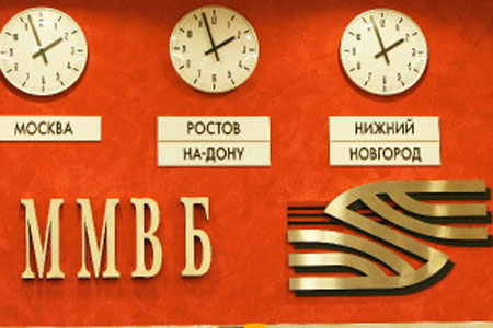 the russian federation is cassation