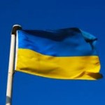 Ukraine: New Rules on Security for Claims and Costs