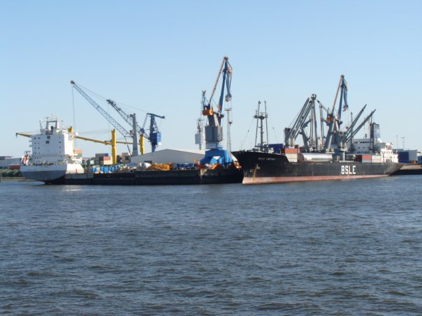 New Developments at the Russian Maritime Arbitration Commission