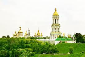 Ukrainian Courts Review Arbitrability of Corporate Disputes