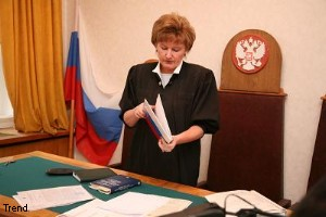Enforcement of Foreign Court Judgments in Russia: Reciprocity as a Separate Basis