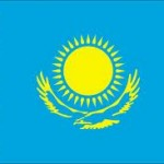 Caratube v. Kazakhstan Contributes to the Definition of Investment Debate