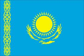 ICSID Tribunal Refuses Jurisdiction in a Dispute Against Kazakhstan
