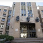Supreme Commercial Court Reviews Public Policy Defence in Russia