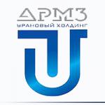 Logo-АРМЗ-Москва
