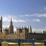 Conference in London: International Dispute Resolution Involving Russian and CIS Companies