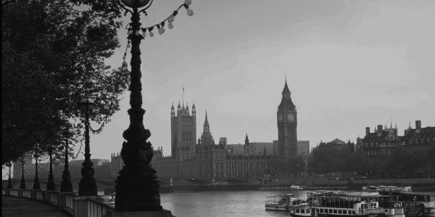 Seminar on Practical Aspects of Litigation and Arbitration in London