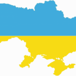 Arbitrations against Ukraine: Overview of 2012