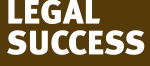 legalsuccess