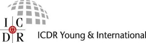 Семинар ICDR Y&I о международном арбитраже пройдет в Санкт-Петербурге