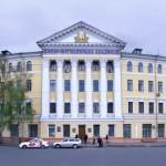 Ukrainian Arbitration Association Runs the First International Arbitration School in Ukraine