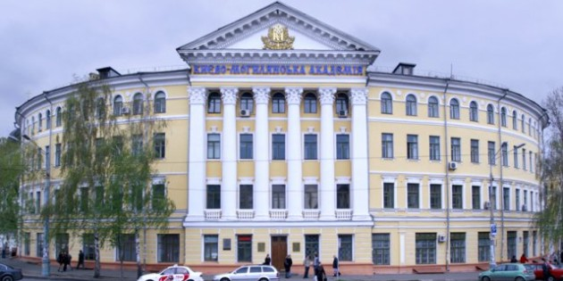 Ukrainian Arbitration Association Runs the First International Arbitration School in Ukraine