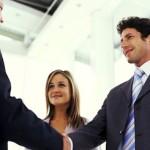 Internships with CIS Arbitration Forum