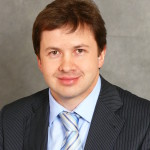 Особенности рассмотрения в российских судах споров по международным контрактам // Вебинар на Закон.ру