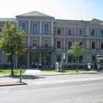 Landgericht Ausburg