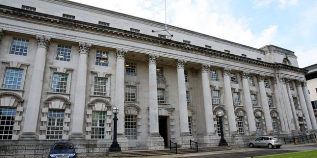 Russian Court Recognises Northern Ireland Judgment in the Absence of Special Treaty