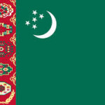 Turkmenistan: Two Recent Decisions on Jurisdiction Prove that the BIT Matters