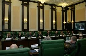 Russian SCC to Rule on Tribunal's Powers to Apply Public Law Rules