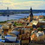 Baltic Arbitration Days Will Take Place in Riga this June
