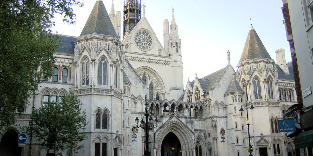 Enforcement of Russian Judgment in England: JSC VTB Bank v Skurikhin