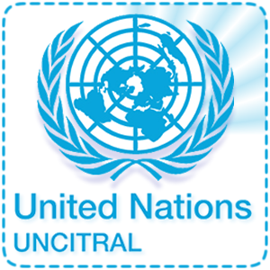 New UNCITRAL Arbitration Rules on Transparency and Investment Arbitration in the CIS Region