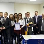 Конкурс ICC Lex Mercatoria снова пройдет в Минске