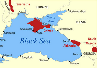 Protecting Foreign Investors in Crimea: Is Investment Arbitration an Option?