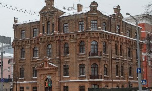 The Court of the Eurasian Economic Community is Tackling Challenges of the Eurasian Integration