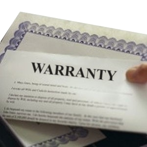 Unreliable Warranty as a Basis for Invalidity of a Transaction