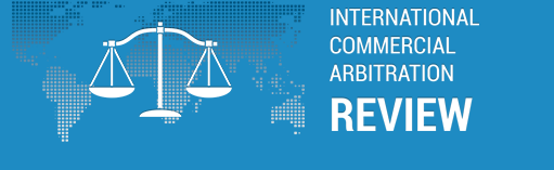 International Соmmercial Arbitration Review Renews with Its 10th Anniversary Issue