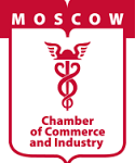 Russian Courts Reject Overbroad Interpretation of Investment Treaty Arbitration Clause