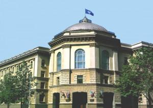 CIS court