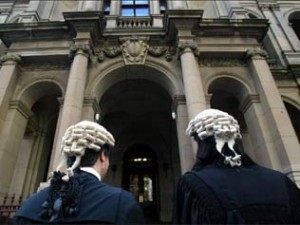barristers_court