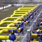 "Is a New Russia-Ukraine ""Gas War"" Coming?"