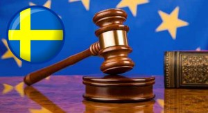 sweden-eu-court-181014