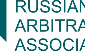 The Future of Arbitration in Russia. Asia in Focus