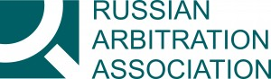 RAA Conference on Collecting Bad Debts to Take Place in Moscow