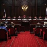 The Problem of 'Pocket Arbitration Courts' in Russia: Finally Resolved?