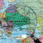 Arbitrations against Ukraine and its State Bodies in Post-Revolution Period