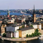 CIS-Related Disputes in Stockholm On the Rise Because of the Economic Crisis