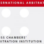 Switzerland Attracts CIS Parties by Not Applying EU or US Sanctions