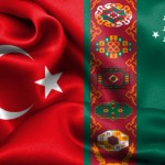Tribunal Requests Claimants to Disclose to Turkmenistan who is Paying for Their Lawsuit