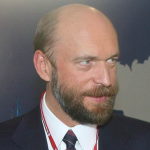 Mr Pugachev's Multi-Billion Dollar Claim and One Insurmountable Hurdle