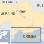 Arbitration Claims by Ukrainian Investors under the Russia-Ukraine BIT: between Crimea and a Hard Place?