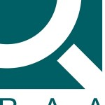 RAA annual conference to take place in Moscow in April