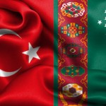 ICSID Award Favours Turkmenistan and Spurs Controversy